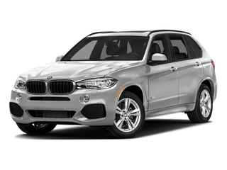 bmw x5 evolution leasing. Black Bedroom Furniture Sets. Home Design Ideas