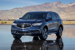 Acura Tl Lease Deals I Sports Coupon - Best acura rdx lease deals
