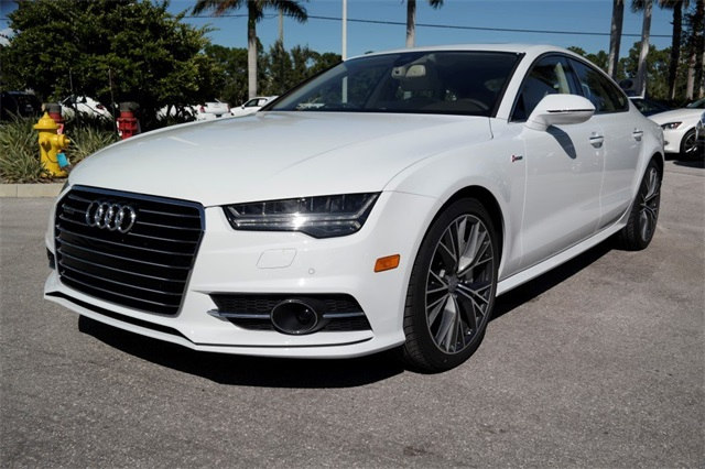 audi a7 evolution leasing car lease brokers. Black Bedroom Furniture Sets. Home Design Ideas