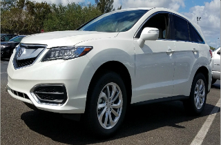 Acura Rdx Lease Deals >> Acura Rdx Lease Deals Miami South Florida F Evolution Leasing