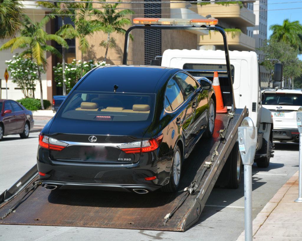 BMW Lease Deals Ma >> Lexus-ES350 lease deals miami south florida | Evolution ...