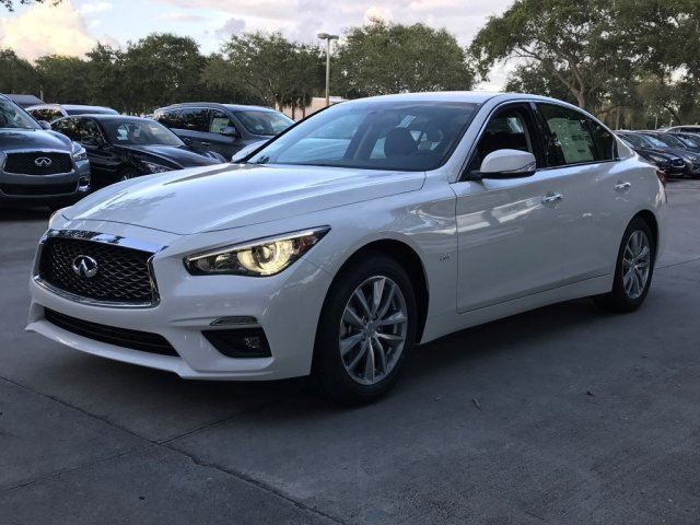 infiniti q50 infiniti lease specials evolution leasing. Black Bedroom Furniture Sets. Home Design Ideas