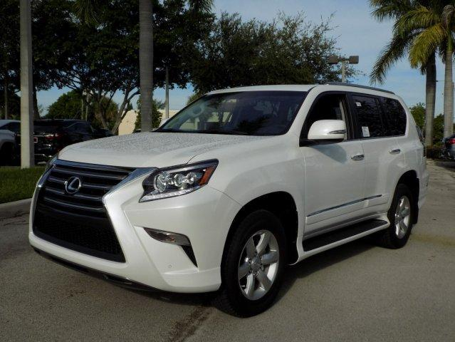 lexus gx 460 evolution leasing miami lexus gx 460 deals. Black Bedroom Furniture Sets. Home Design Ideas