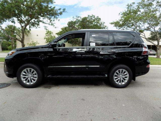 Lincoln Mkz Lease >> Lexus Gx Lease Deals Miami - Gift Ftempo