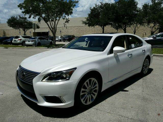 Lexus Lease Specials - Lexus miami lease