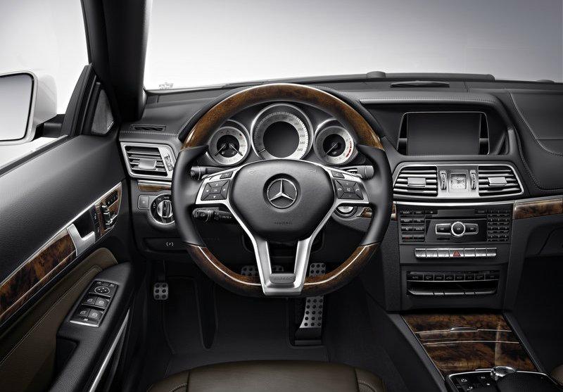 2016 e400 cabriolet 2017 2018 best cars reviews for Mercedes benz e class lease price