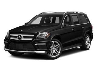 consumer_car_leasing_company_north_miami