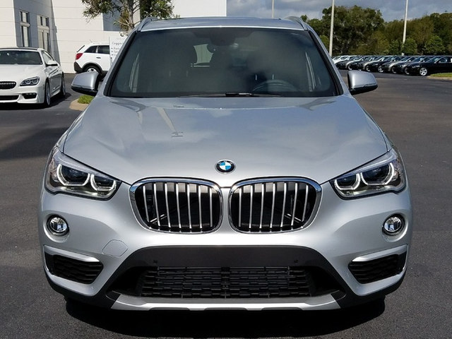 bmw x1 bmw lease deals evolution leasing miami. Black Bedroom Furniture Sets. Home Design Ideas
