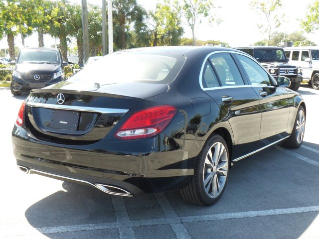 C300 lease deals gift ftempo for Mercedes benz lease seattle