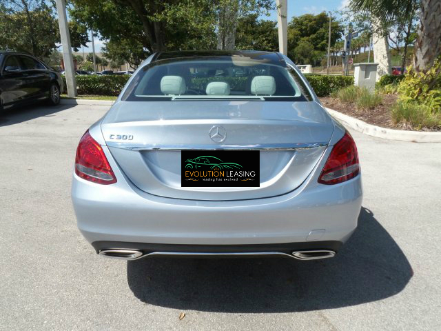 C300 lease deals gift ftempo for Mercedes benz lease deals miami