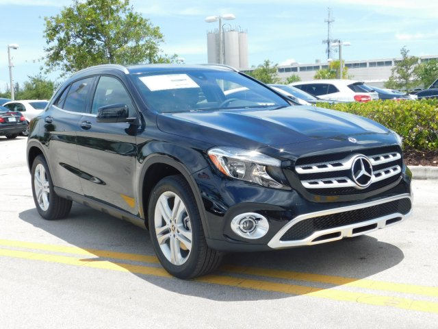 Luxury Car Lease Miami