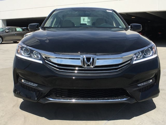 Image Result For Honda Accord Lease Deals Fl