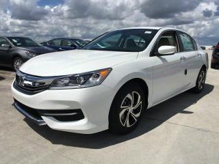 Honda Accord White 1 Featured Evolution Leasing
