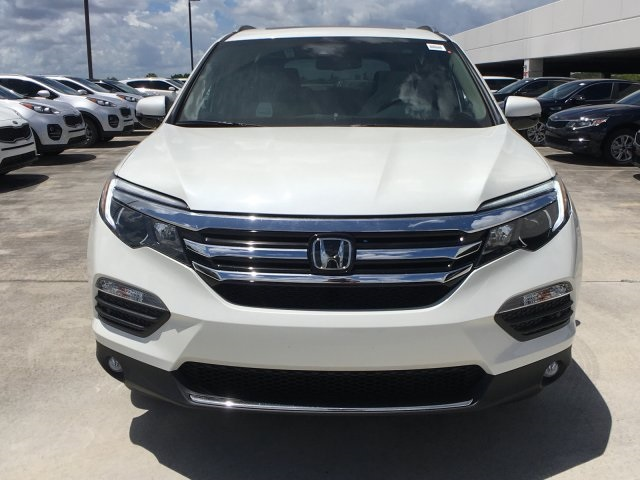Honda pilot lease deals miami lamoureph blog for How much to lease a honda pilot