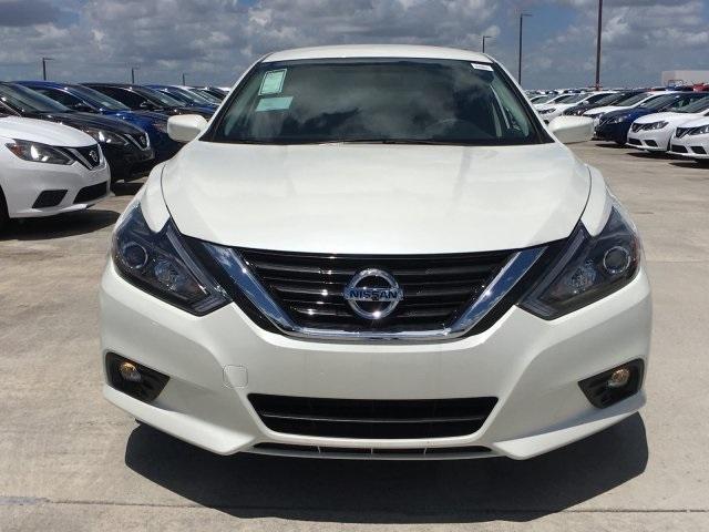 Nissan Altima Lease Deals Miami | Lamoureph Blog
