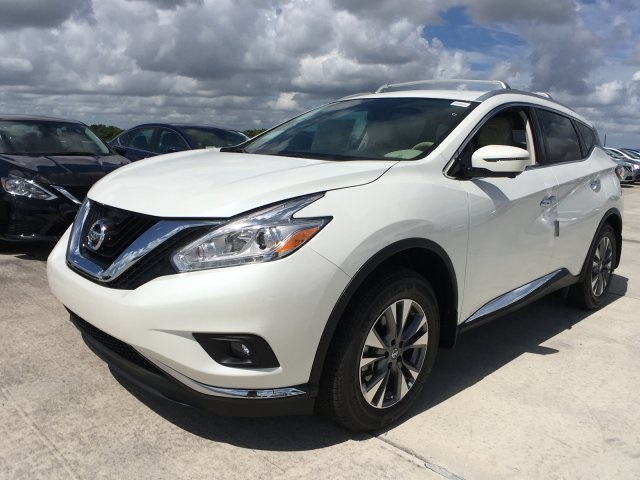 nissan specials suv leasing s every lease make model months regency murano