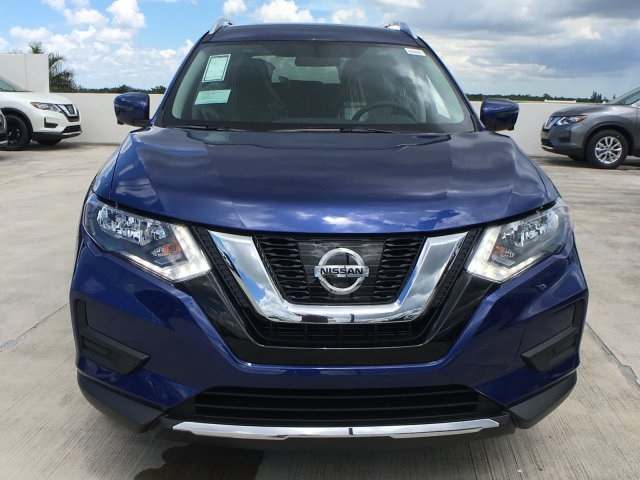 Nissan Rogue Lease Specials Miami Fl Evolution Leasing