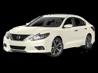 Nissan Altima Lease Specials Miami Evolution Leasing