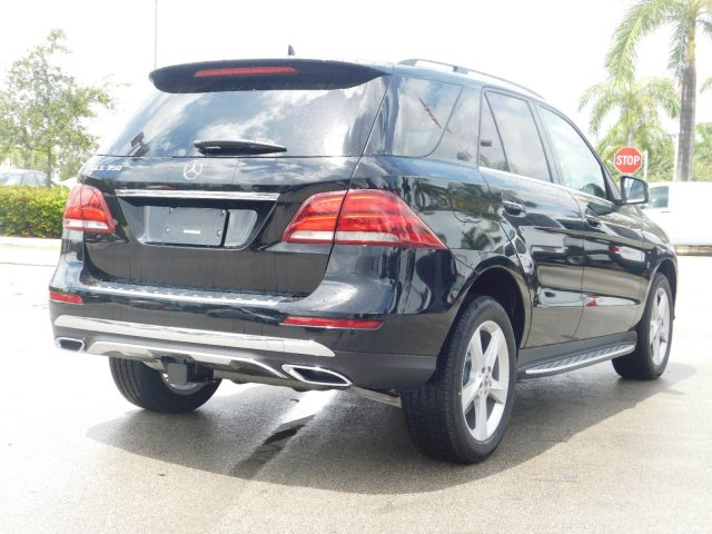 Mercedes gle lease specials miami evolution leasing for Mercedes benz lease deals miami