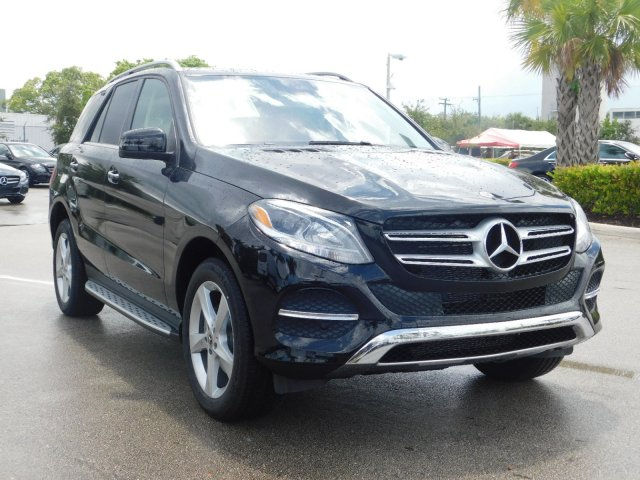 Mercedes gle lease specials miami evolution leasing for Mercedes benz lease miami