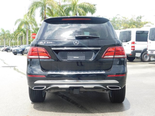 Best Lease Car Deals May  In Florida