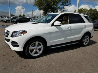 Mercedes gle lease specials miami evolution leasing for Mercedes benz gle 350 lease