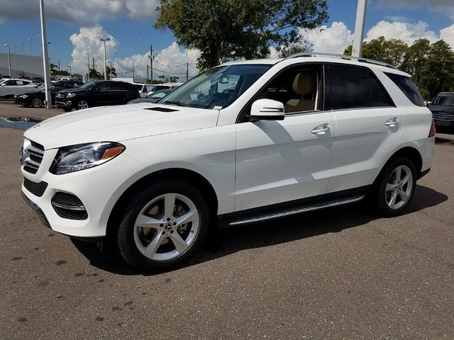 mercedes gle lease specials miami evolution leasing. Black Bedroom Furniture Sets. Home Design Ideas