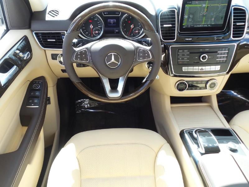 BMW Lease Deals Ma >> MERCEDES GLE300 INTERIOR | Evolution Leasing