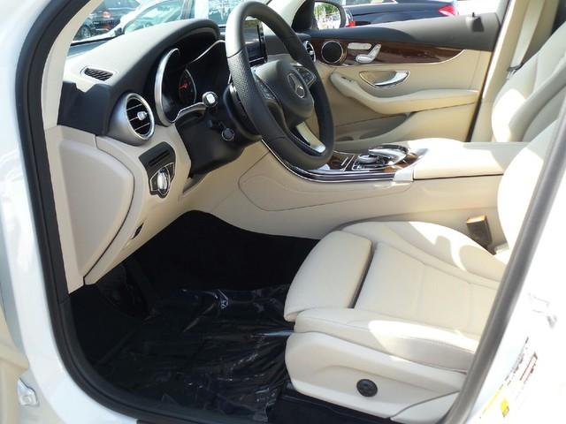 BMW Lease Deals Ma >> Mercedez GLC300 | Evolution Leasing