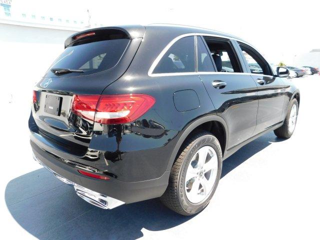 BMW Lease Deals Ma >> 2018 Mercedes GLC300 lease deals miami south florida 4 ...