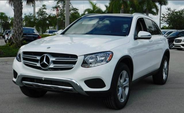 BMW Lease Deals Ma >> 2018 Mercedes GLC300 lease deals miami south florida o ...
