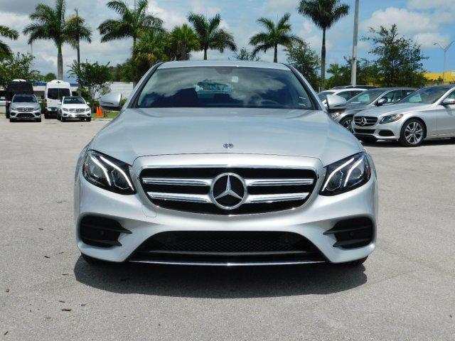 Expat Car Insurance Florida