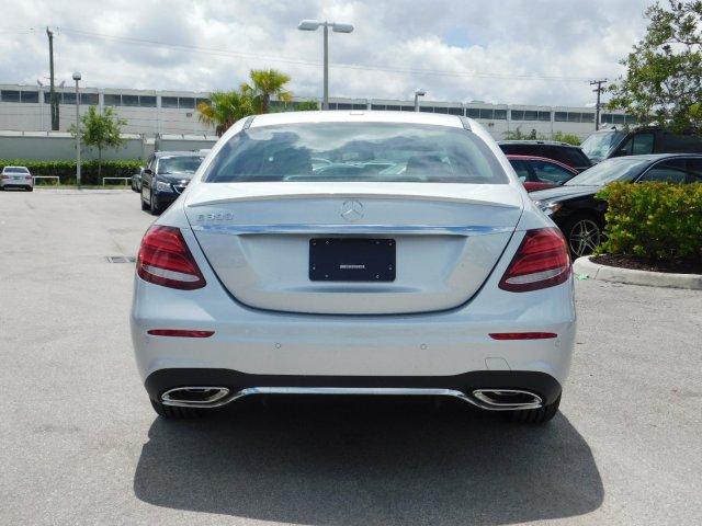 Mercedes E300 Best Lease Deals Evolution Leasing Miami