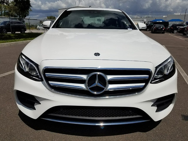 BMW Lease Deals Ma >> Mercedes E300 Sedan lease deals Miami South Florida | Evolution Leasing