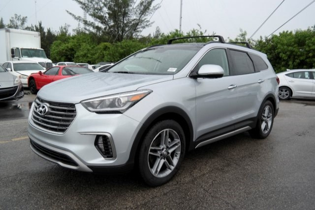 hyundai santa fe best lease deals evolution leasing. Black Bedroom Furniture Sets. Home Design Ideas