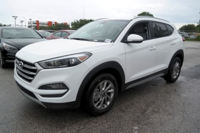 hyundai tucson best auto lease deals evolution leasing. Black Bedroom Furniture Sets. Home Design Ideas