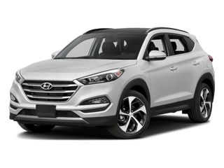 hyundai tucson evolution leasing. Black Bedroom Furniture Sets. Home Design Ideas