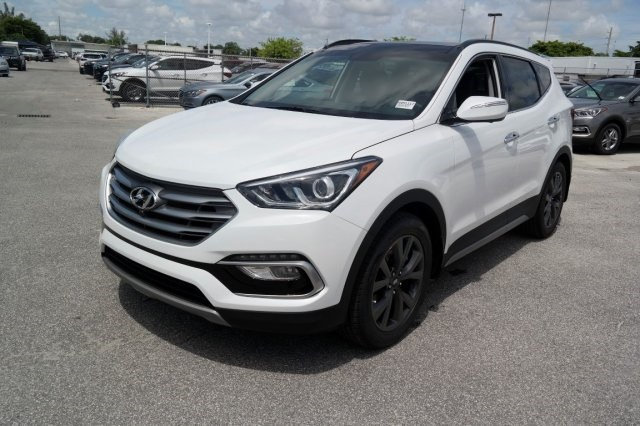 hyundai santa fe lease deals miami lamoureph blog. Black Bedroom Furniture Sets. Home Design Ideas
