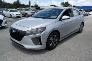 Financing Through Hyundai Motor Finance Archives Evolution Leasing
