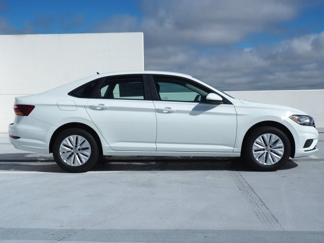 BMW Lease Deals Ma >> Volkswagen Jetta | Evolution Leasing
